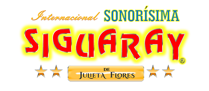 Sonora Siguaray