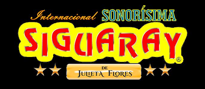La Sonorísima Siguaray